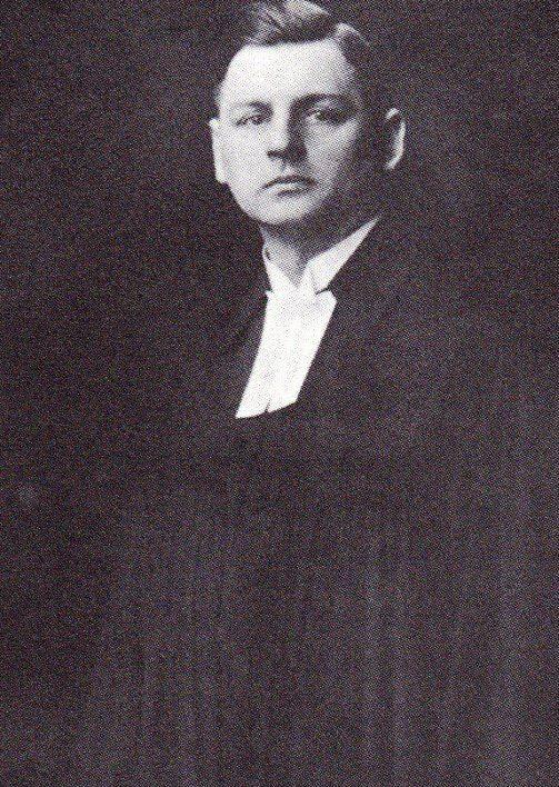 Werner Görnandt
